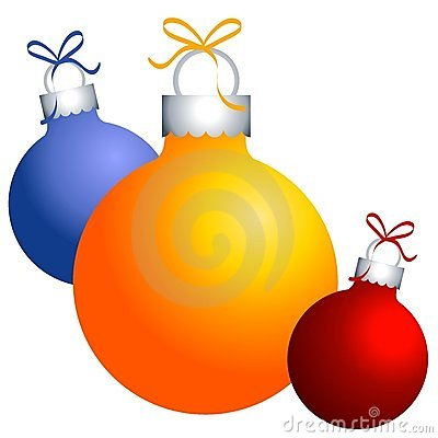 400x400 Top 85 Ornament Clip Art