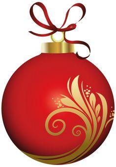 236x339 Christmas Ornament Clip Art Christmas Balls Ornaments Vector