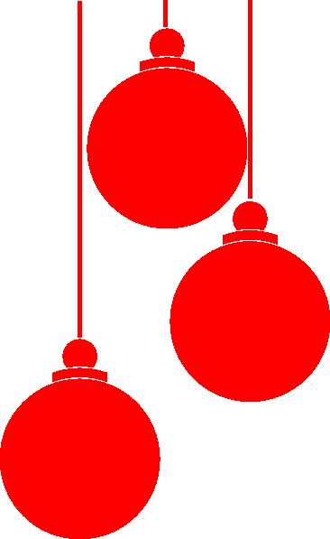 366x597 Christmas Decor Christmas Decorations Clip Art Merry Christmas