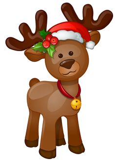 236x329 Free To Use Amp Public Domain Reindeer Clip Art Imagenes