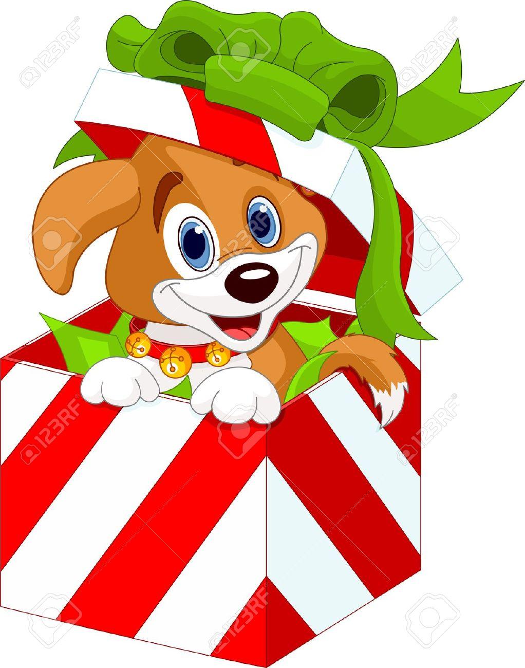 1022x1300 Clip Art Christmas Dog Clip Art
