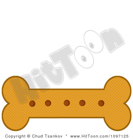 450x470 Biscuit The Dog Clipart
