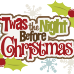 150x150 Christmas Eve Clip Art Many Interesting Cliparts For Christmas Eve
