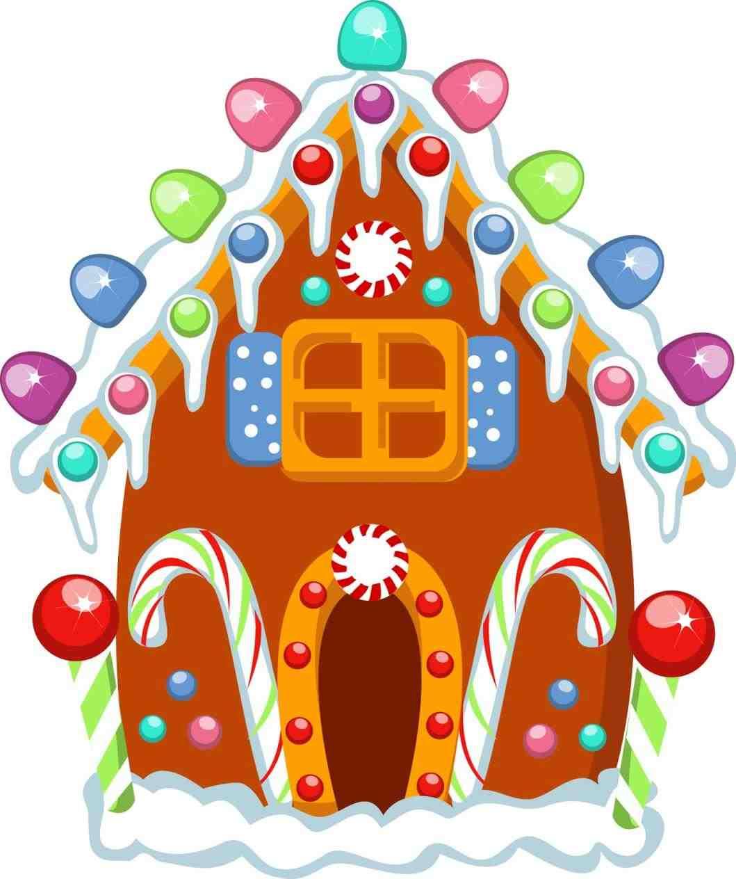 1059x1264 Christmas Eve Clipart Cheminee.website