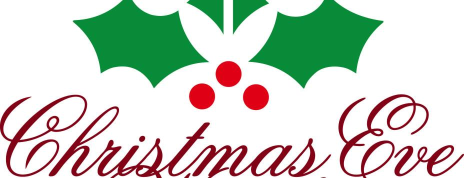 928x356 Christmas Eve Service Clip Art Cliparts