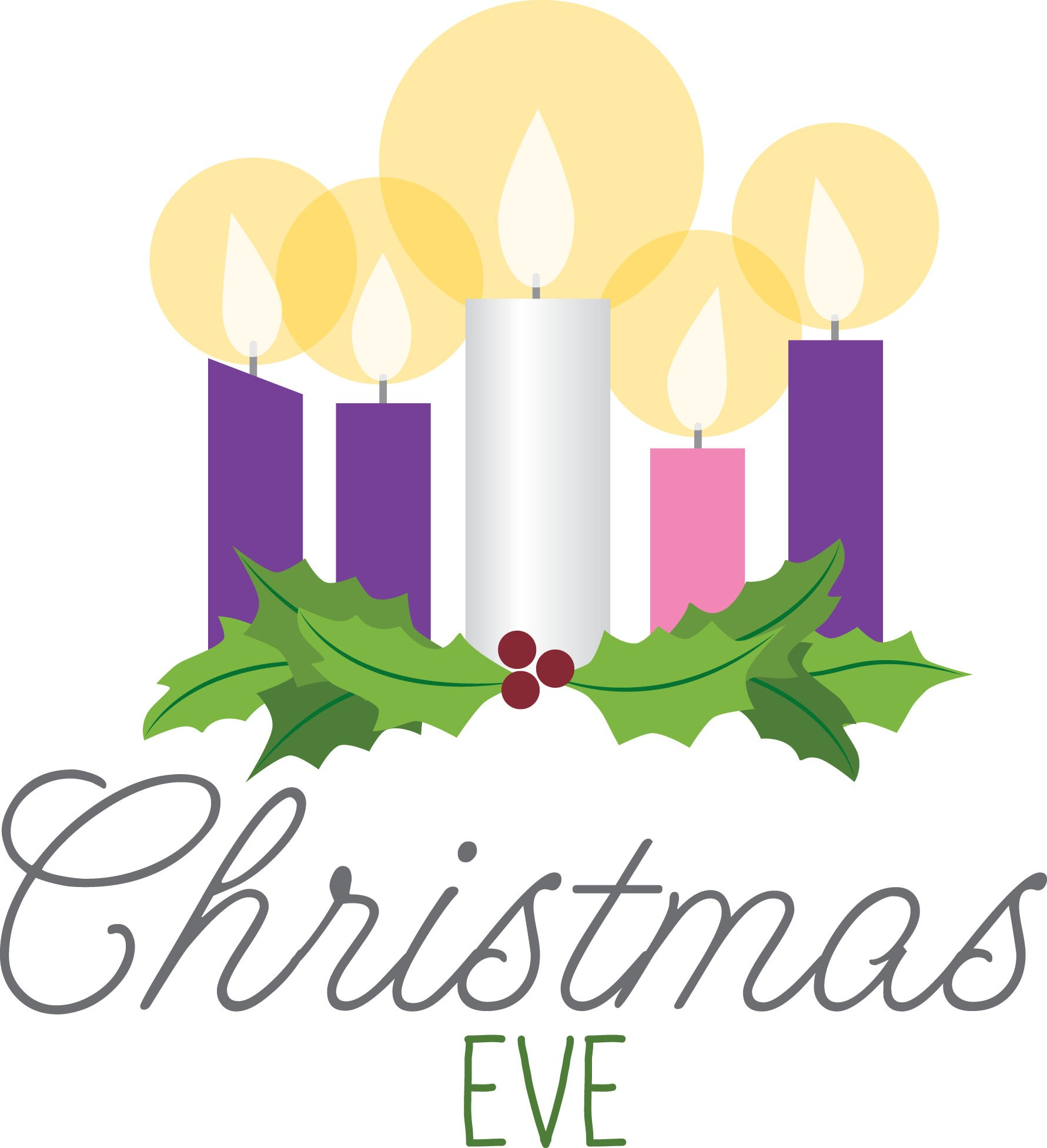 Christmas Eve Clipart.Christmas Eve Service Clipart Free Download Best Christmas