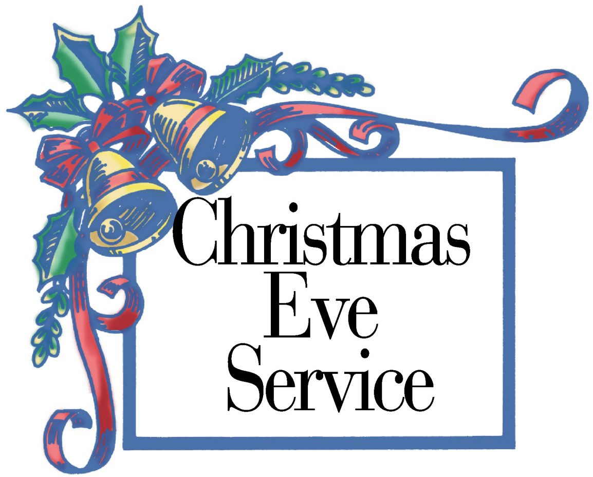 1154x929 Christmas Eve Service Dayspring Baptist Church