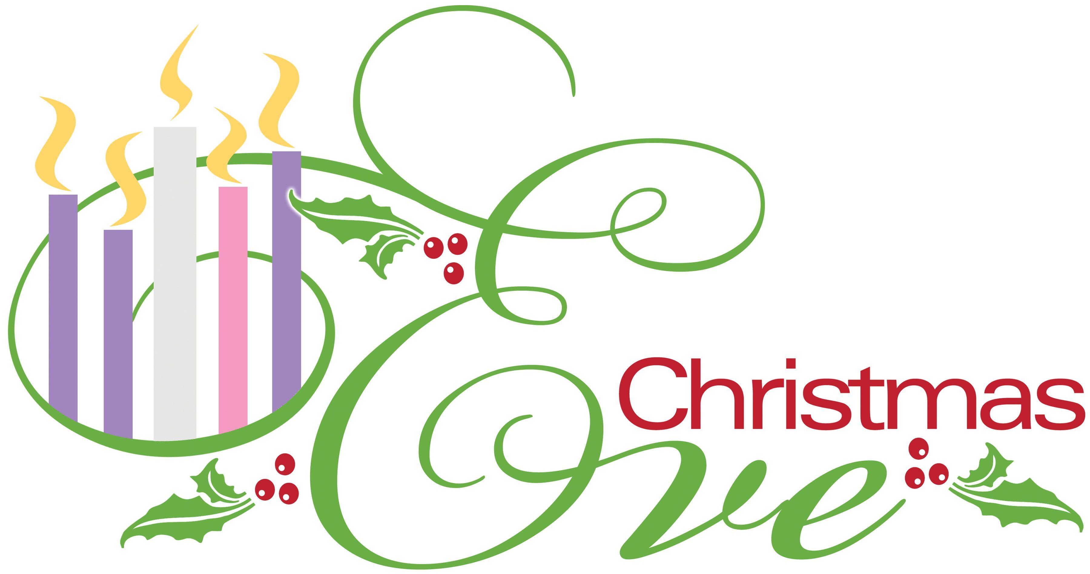 3600x1895 Christmas Communion Clip Art Clipart