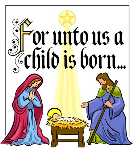 434x480 Join New Day Christian Church Of Las Vegas For Christmas Eve