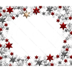 Christmas Frame Clipart.Christmas Frame Clipart Free Download Best Christmas Frame