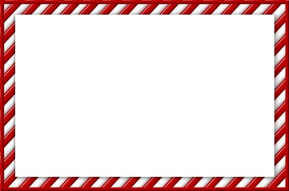 Christmas Border Clipart Png.Christmas Frame Clipart Free Download Best Christmas Frame