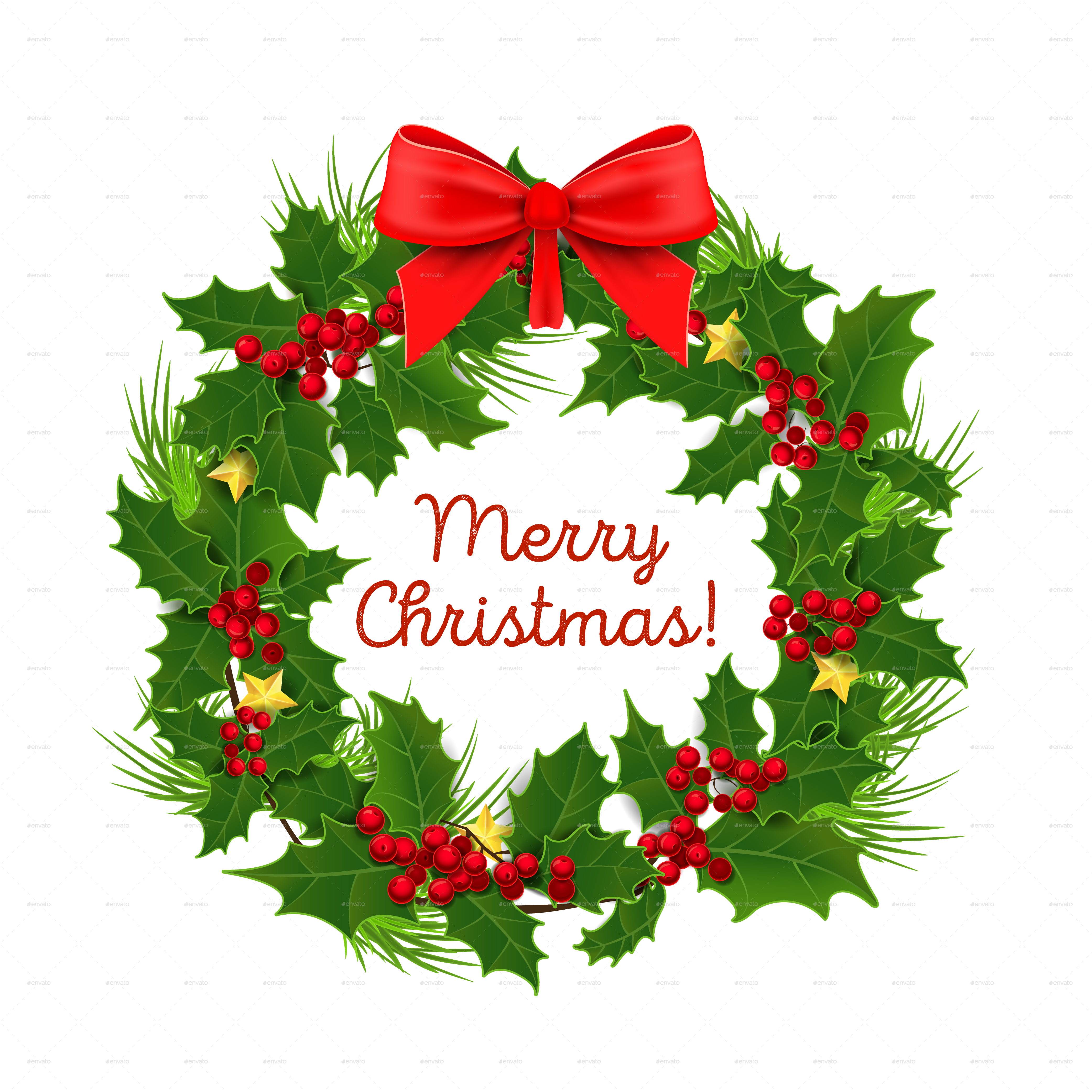 Christmas Garland Png Free Download Best Christmas Garland Png On