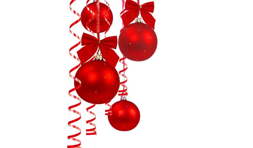 1024x600 Christmas Images Clip Art Microsoft Clipart