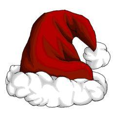 236x236 Santa Hat Png Clipart Clipart Santa Hat, Santa