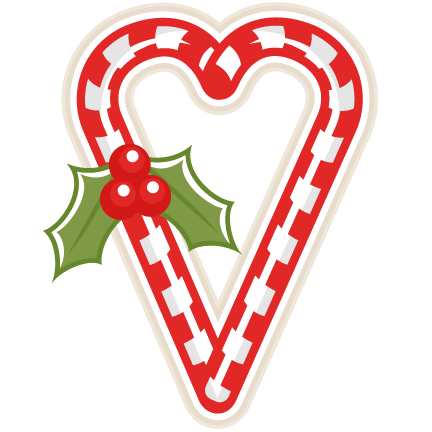 Christmas Heart Png.Christmas Heart Clipart Free Download Best Christmas Heart