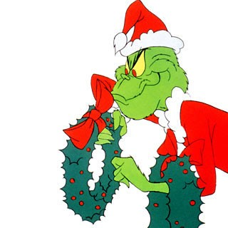 320x320 The Grinch Clipart Clipart 2