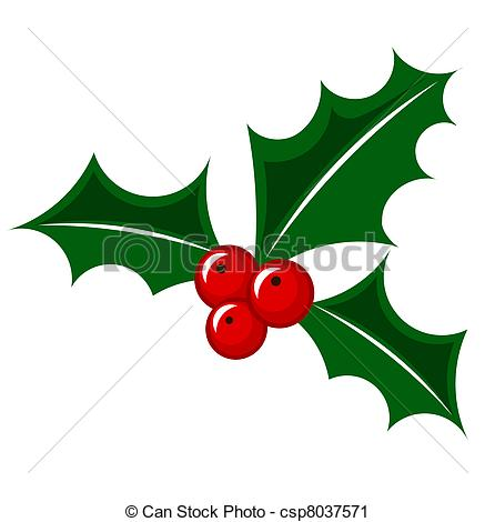 446x470 Clipart Christmas Holly Clipart Panda Free Clipart Images