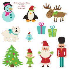 236x236 Christmas Christmas North Pole Sign, Pole Sign