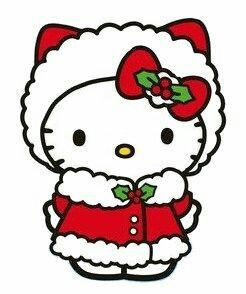 246x294 Pin By Angelik Kitty On Kitty Hello Kitty, Kitty