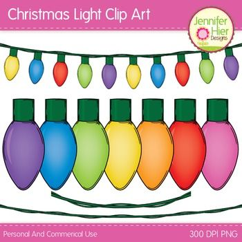 350x350 101 Best Christmas Lights Images Stock Photos, Clip