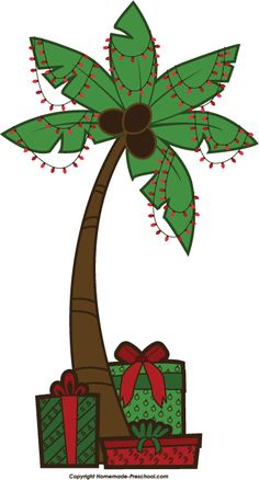 236x438 Christmas Lights Border Clip Art Clipart