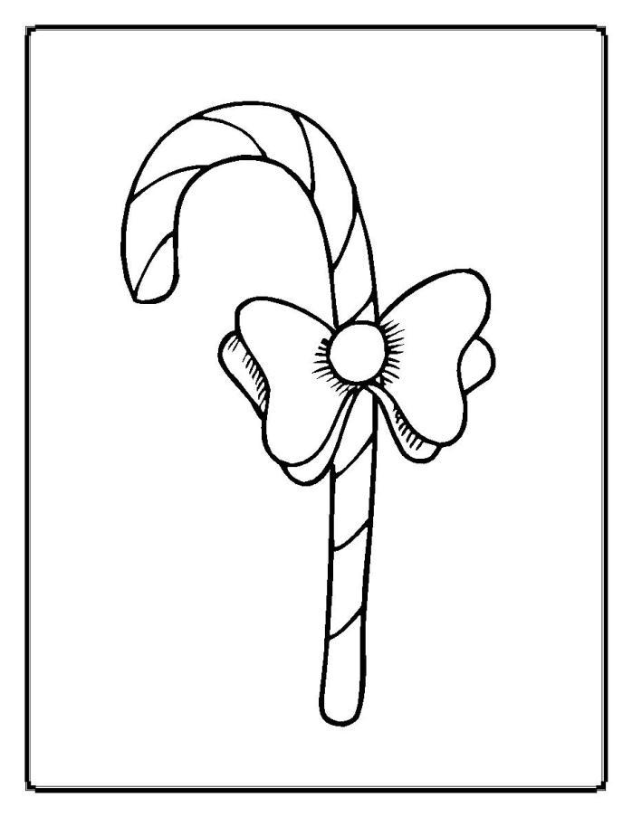 698x903 Drawn Bulb Outline