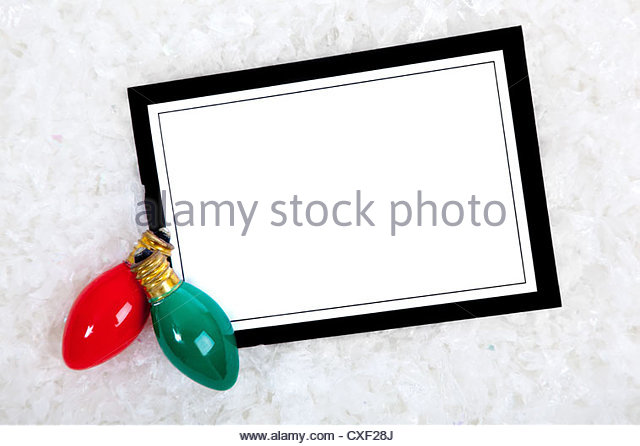 640x446 Christmas Lights With A Black Background Stock Photos Amp Christmas