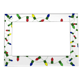 324x324 Christmas Picture Frames Zazzle