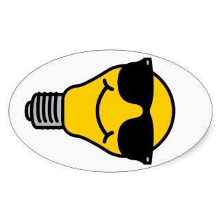 324x324 Light Bulb Christmas Lightbulb Clipart Free Images 2