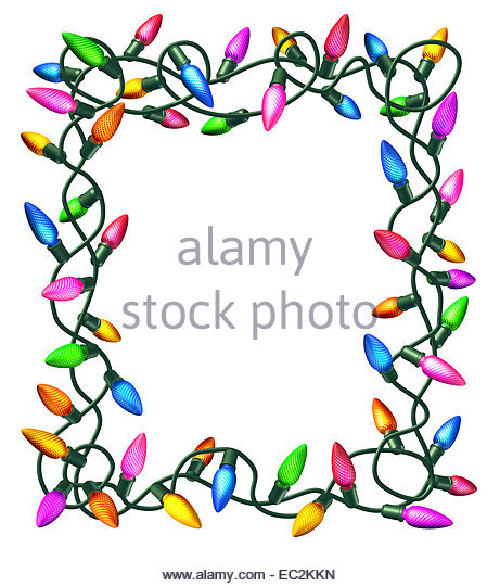 461x540 Tangled Christmas Lights Stock Photos Amp Tangled Christmas Lights