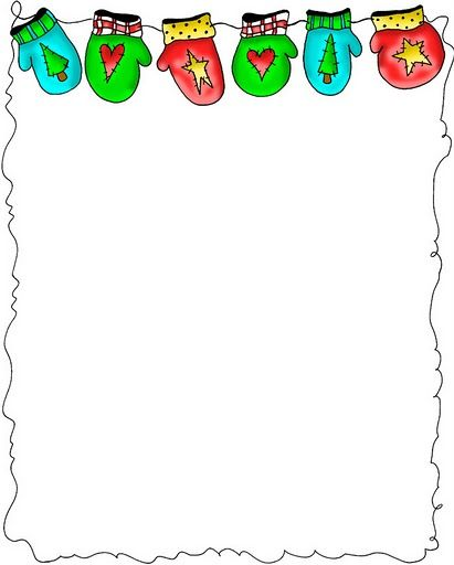 Christmas lights clipart border free download best christmas 411x512 91 best christmas borders images christmas publicscrutiny Image collections