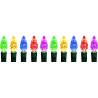 200x200 Download Christmas Lights Free Png Photo Images And Clipart