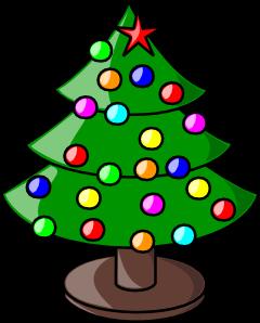 240x298 Christmas Logos Clip Art Fun For Christmas