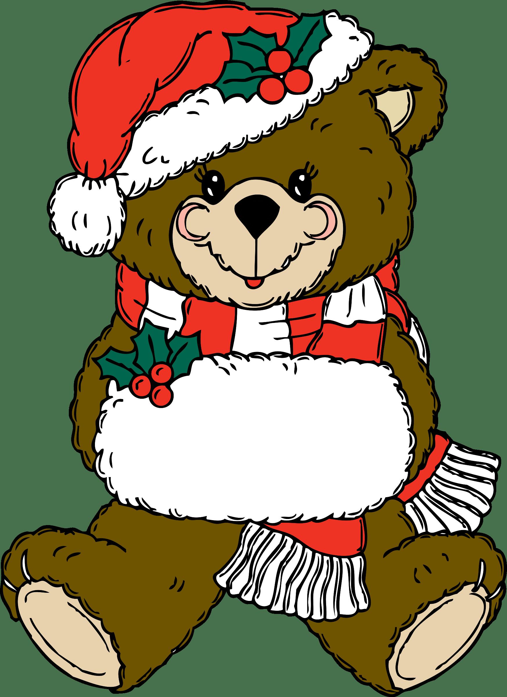1746x2400 Christmas Transparent Png Images