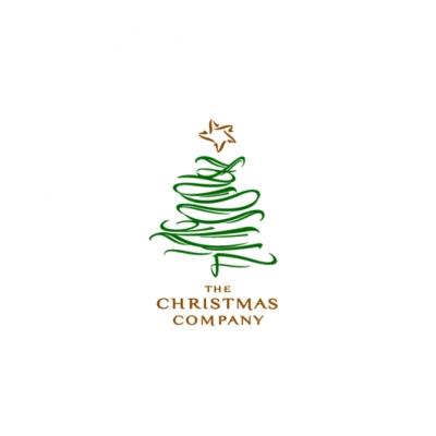 400x400 Christmas Logos Free Download Clip Art Free Clip Art On Christmas