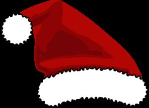 300x219 Christmas Logos Clip Art