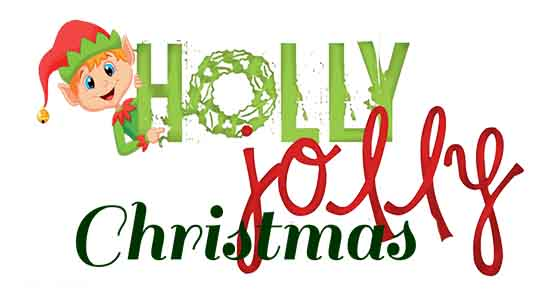 Christmas Luncheon Clipart | Free download on ClipArtMag