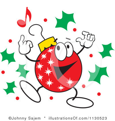 Christmas Music Clipart.Christmas Music Clipart Free Download Best Christmas Music