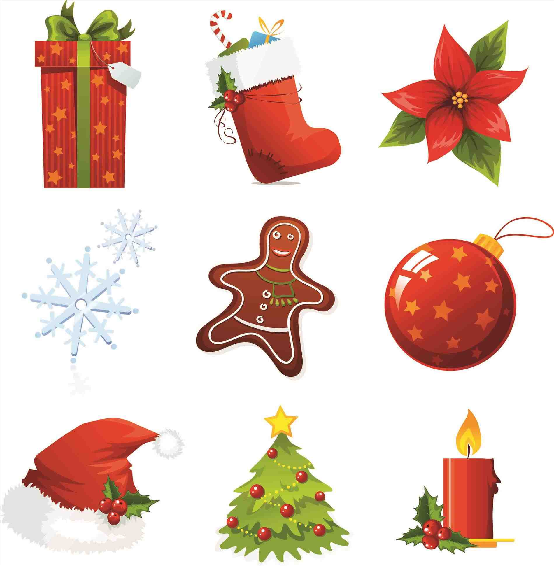 1900x1941 Christmas Ornament Border Clipart Cheminee.website