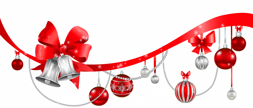 1024x439 Christmas ~ Remarkable Clipart Christmas Picture Ideas Decorations