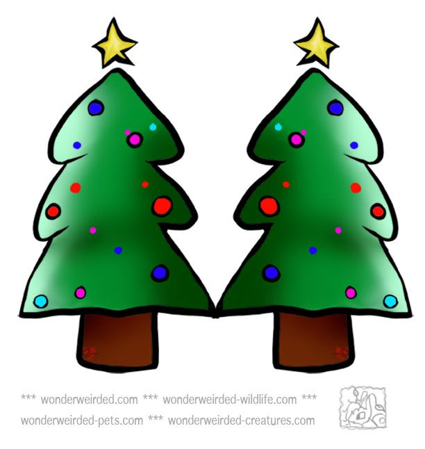 612x646 Christmas Ornaments Clipart Christmas Craft