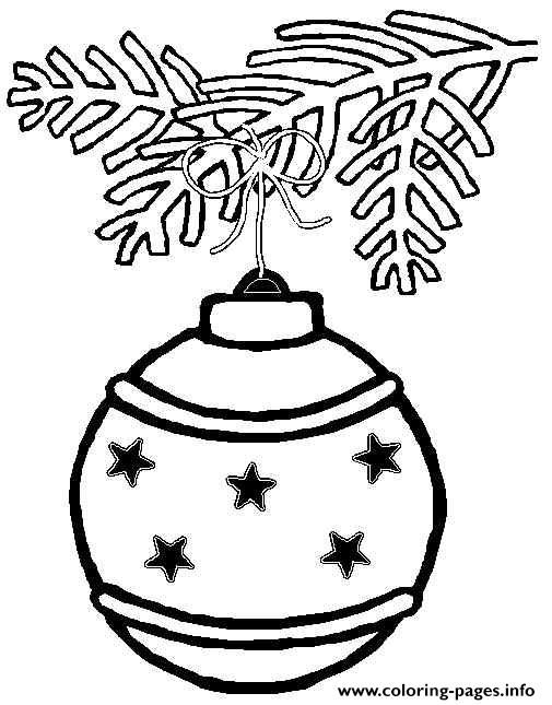 505x645 30 best free christmas coloring pages for adults amp kids images on - Christmas Coloring Pages Free 2