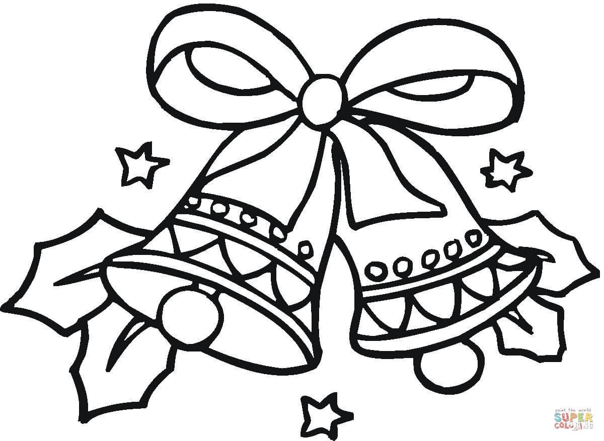 photo about Christmas Ornaments Coloring Pages Printable known as Xmas Ornament Coloring Webpages Absolutely free down load most straightforward