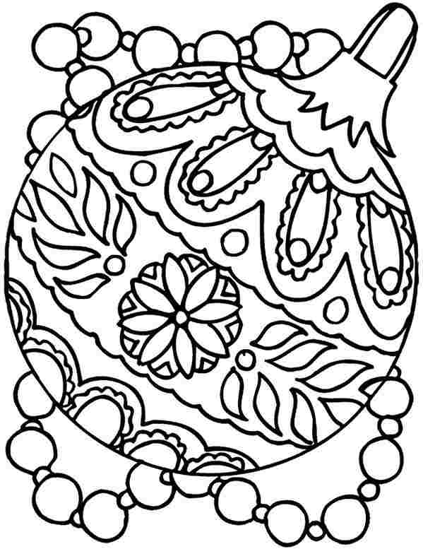 christmas coloring templates - Idas.ponderresearch.co
