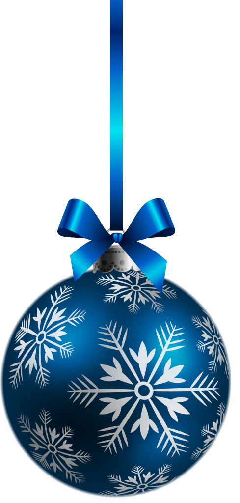 Christmas Ornament Clip Art.Christmas Ornament Images Clipart Free Download Best