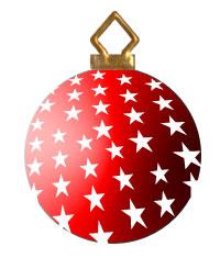 200x255 Christmas Clipart
