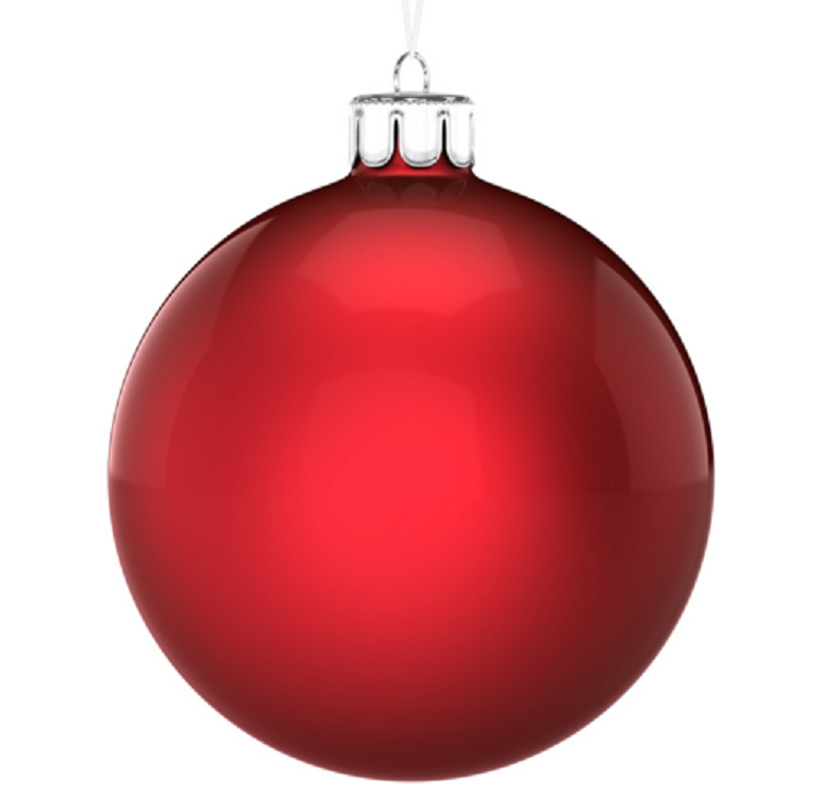 760x740 Electrical Christmas Ornaments, Electrical Christmas Ornaments