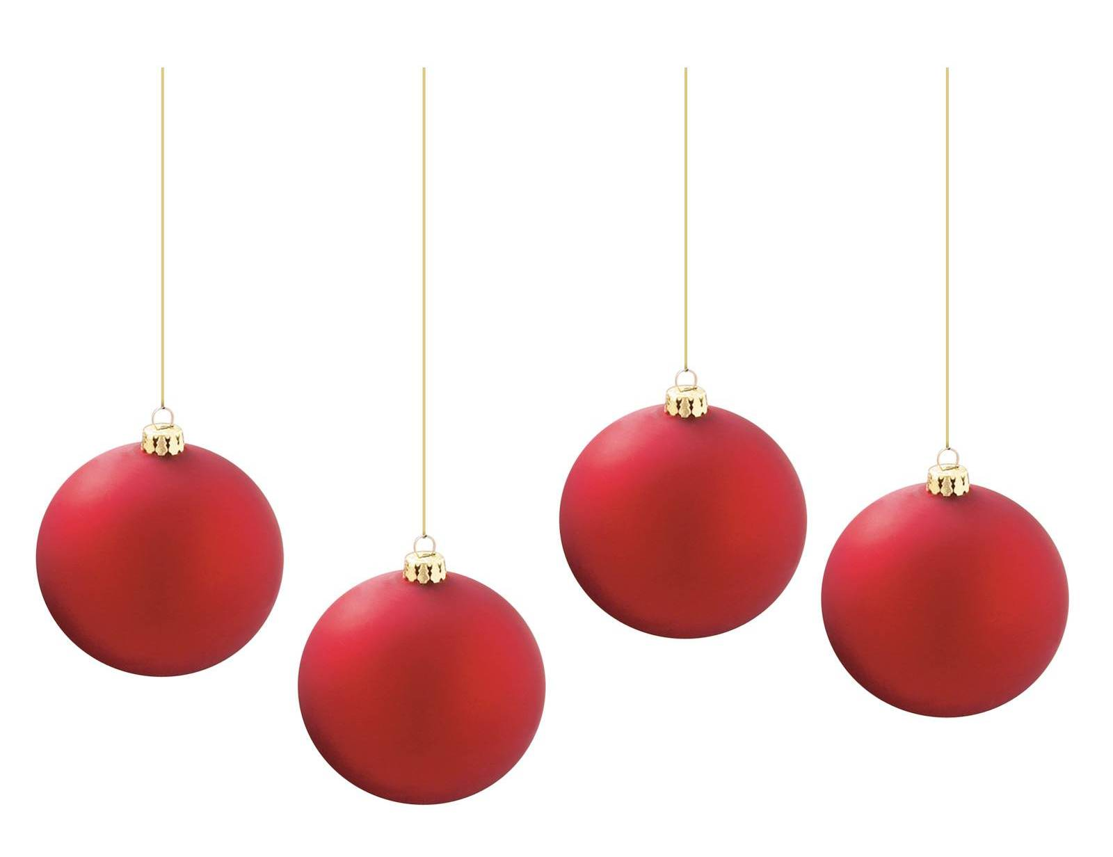 Christmas Ornament Png | Free download on ClipArtMag
