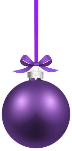 236x493 Top 85 Ornament Clip Art