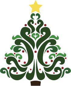 234x283 Free Santa Clip Art